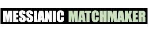 messianicmatchmaker.com